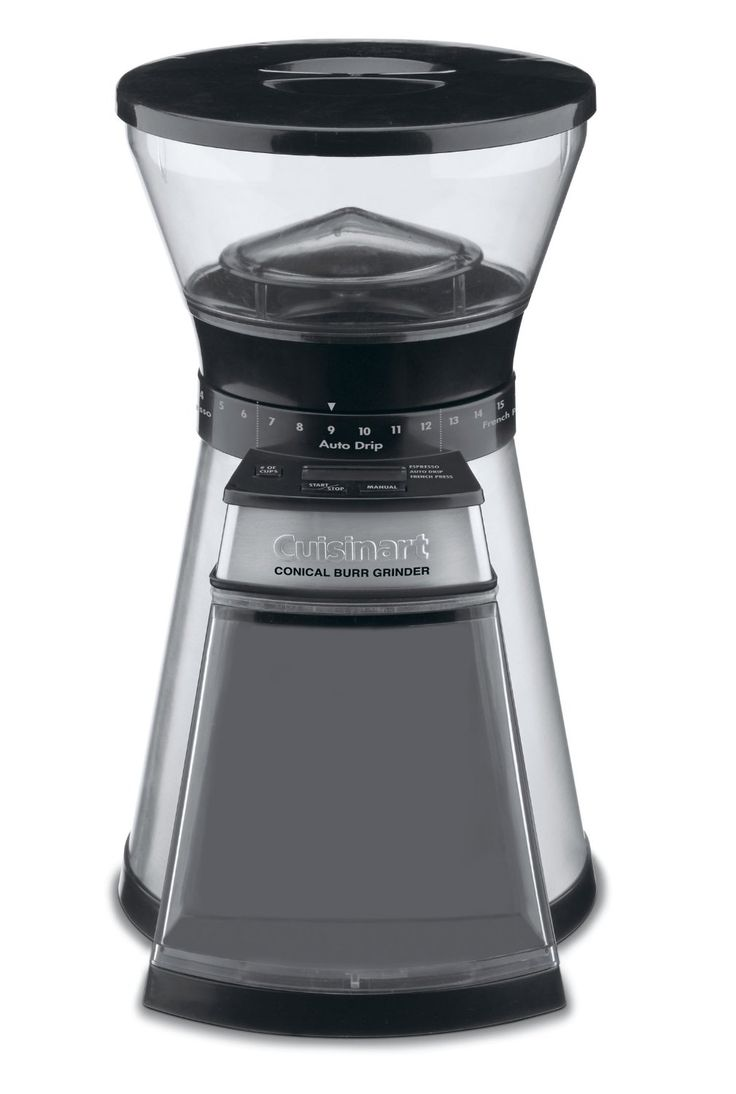 Cuisinart CBM-18N Programmable Conical Burr Mill ** CONTINUE @ http://www.getit4me.org/coffee100/10719/?698