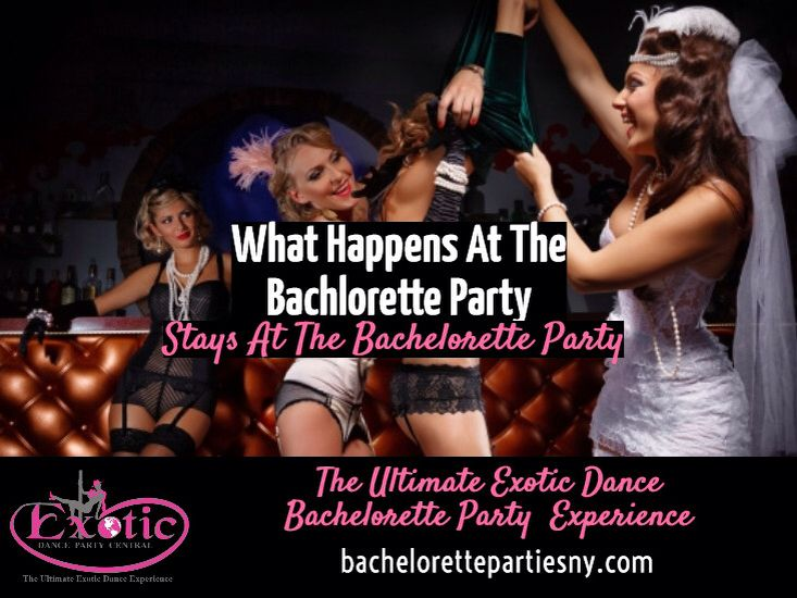 26 Best Bachelorette Party Ideas NYC Images On Pinterest