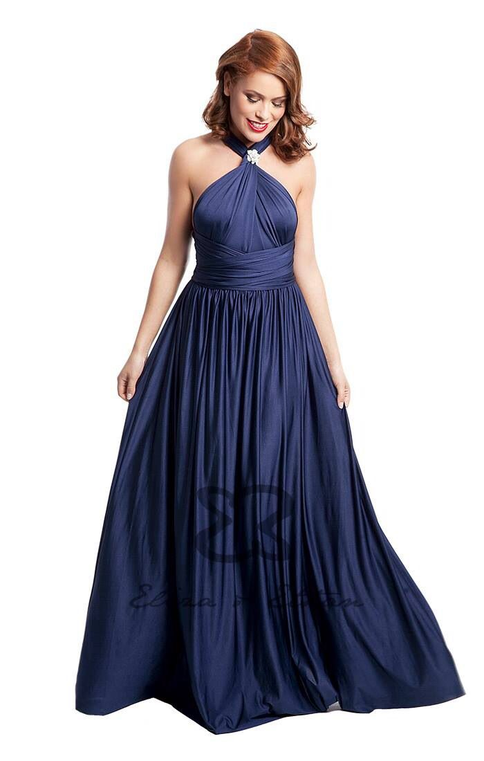 #bridesmaids #dresses #wedding #styles #wrapdress #fashion