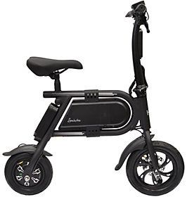 Hover-Way SPRINTER Collapsible E-Bike