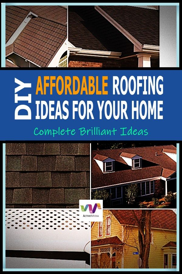 How To Keep Your Roof In Superb Condition Roofing Affordable Roofing Roof