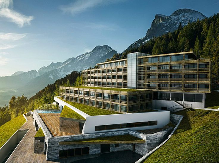 Quoi de mieux que des jours luxueux et reposants à Seefeld au Tyrol ?  Avec DeinDeal vous passez à deux 2 à 5 nuits az Casual Luxury Hotel NIDUM. Le prix à partir de 545.- comprend la demi-pension et l'accès libre à l'espace bien-être.  Réserve ici ton séjour de luxe: http://www.besoin-de-vacances.ch/reserve-un-sejour-de-luxe-seefeld-pour-2-545/