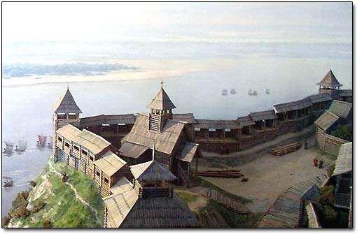 kievan-rus_settlement