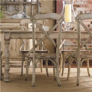13 best images about Distressed Dining on Pinterest