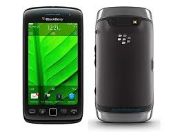 China Firmware Download: Blackberry 9850 OS wapihwAsia PBr7.1.0 rel1886 PL5.1.0.480 A7.1.0.649 China Telecom