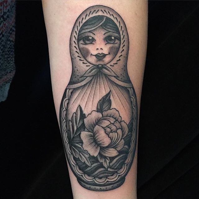 25 best ideas about georgia tattoo on pinterest