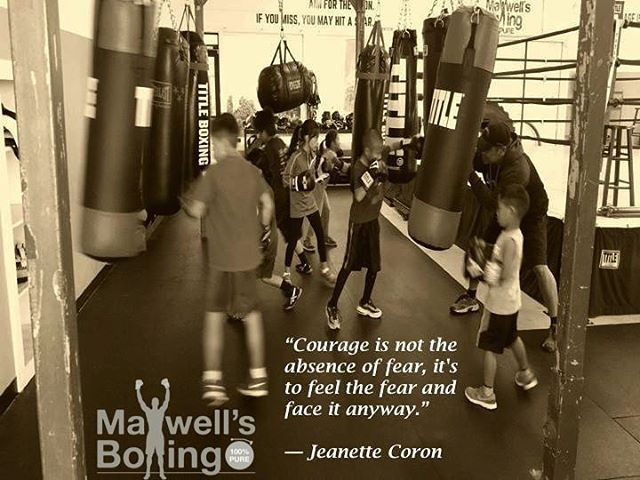 Youth Boxing!  We coach all levels!  Affordable pricing, $60/Mo Unlimited Training. Family owned!  Have your child try a free class, visit us at MaxwellsBoxing.com  #boxing #sandiegoboxing #gyms #sandiegogyms #sandiegofitness #fitness #youthfitness #sandiegoyouthfitness #sandiegoyouthboxing #youths #sandiegoyouths #strength #notobullies #sandiego #miramar #miramesa #scrippsranch #pq #lajolla #delmar #sorrentovalley #maxwellsboxing #lajollalocals #sandiegoconnection #sdlocals - posted by…