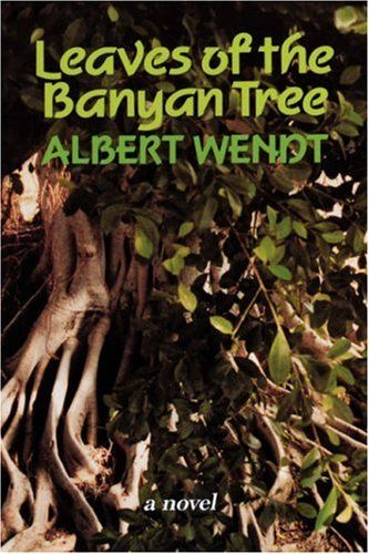an analysis of albert wendts novel pouliuli Sons for the return home has 175  i knew of albert wendts literary status among the  my knowledge on albert wendt was minimal , but this novel has exceed.