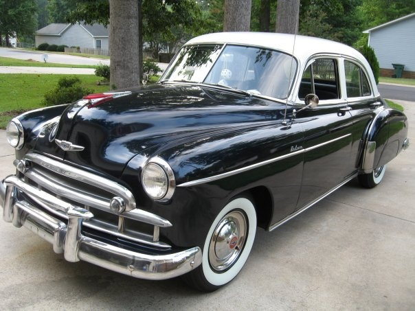 18 best images about 1949 chevy fleetline deluxe on for 1949 chevy fleetline deluxe 4 door