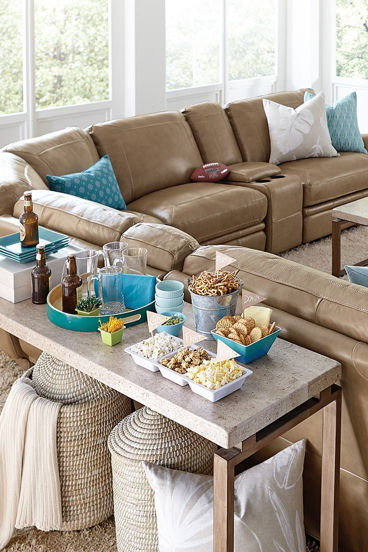 10 Awesome Ideas How To Upgrade Havertys Living Room Sets Livingroom Layout Living Room Remodel Living Room Sectional [ 1100 x 735 Pixel ]