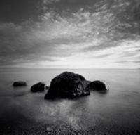 Mare Tranquillitatis  Autore: Aurelio Bormioli