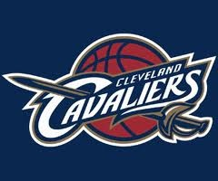 cleveland cavaliers watch