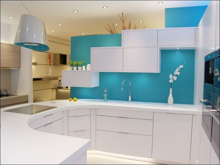 Kitchen Design German Brand