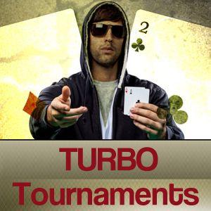 turbopoker pokerstrategy
