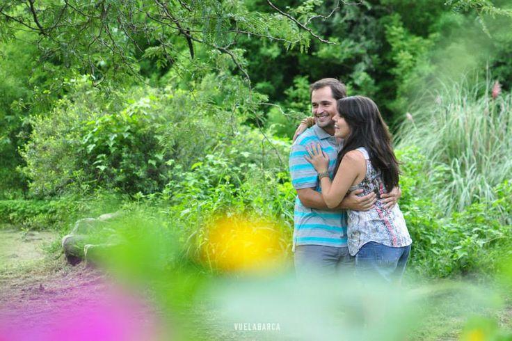 #foto pre-boda