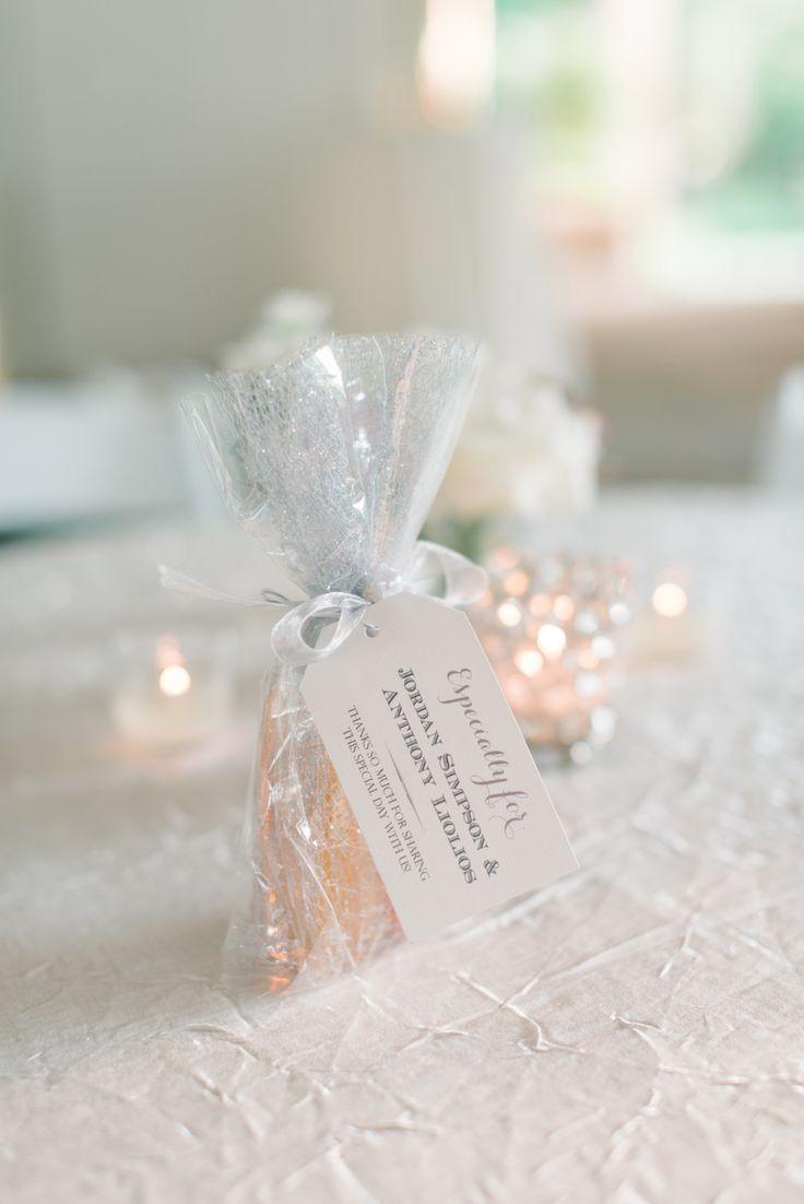 522 best Wedding favours images on Pinterest | Wedding favours ...