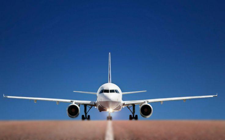 nice Ultra HD Plane Airfield 1920×1200