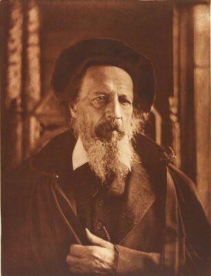 a history of alfred tennyson born in somersby lincolnshire History of tennyson alfred tennyson was born in the depths of lincolnshire, the fourth son of the twelve children of the rector of somersby, george clayton.