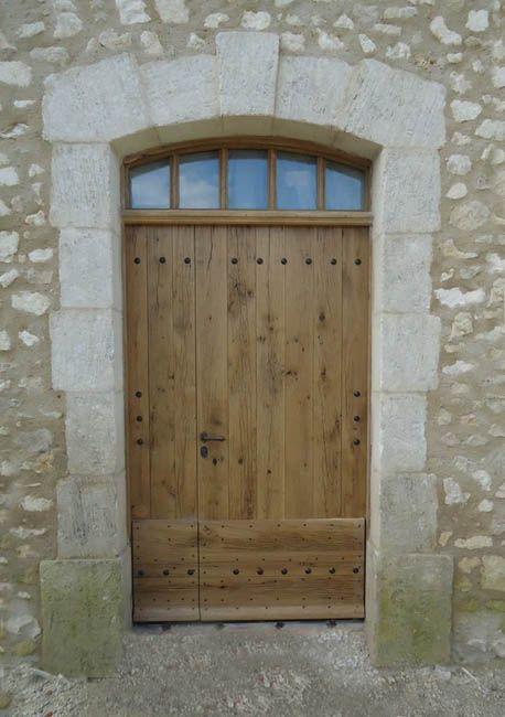 porte d 39 entr e d 39 interieur porte de placard ancienne restauration fabrication portes. Black Bedroom Furniture Sets. Home Design Ideas