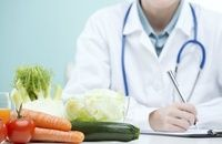 Dna moczanowa: jaką dietę stosować w ataku dny moczanowej