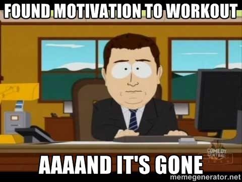 Workout Motivation Meme Funny : 246 best fitness health and inspiration motivation images on