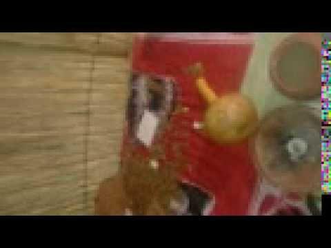 (0625539229),online sangoma in  Rosebank ,online herbalist healer in  Ro...