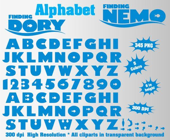 Please Read Thank You For Visiting Ha Finding Nemo Finding Dory Nemo