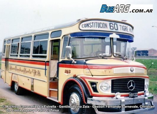 502 best busologia rep blica argentina images on for Mercedes benz argentina