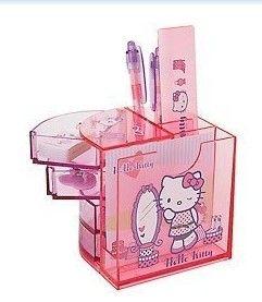 17 Best Images About Kitty Lover On Pinterest Hello Kitty Lamp Hello Kitty