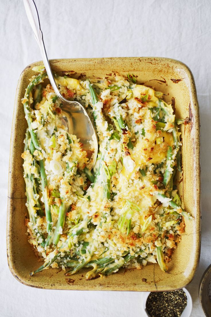 1000+ images about Vegetables + on Pinterest | Thanksgiving sides, How ...