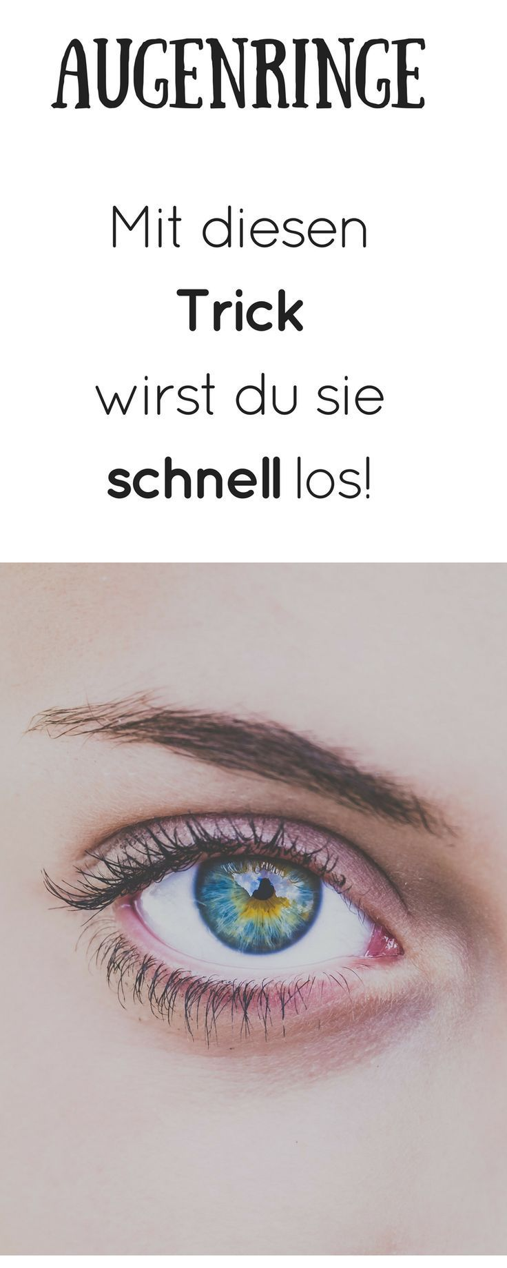 Meine Besten 7 Hausmittel Gegen Augenringe Augenringe Entfernen Augenringe Hau Schonheit About Augenringe Hausmittel Augenringe Augenringe Entfernen
