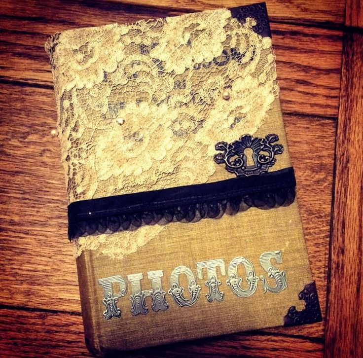 Recycled book 14 best Rustic in the