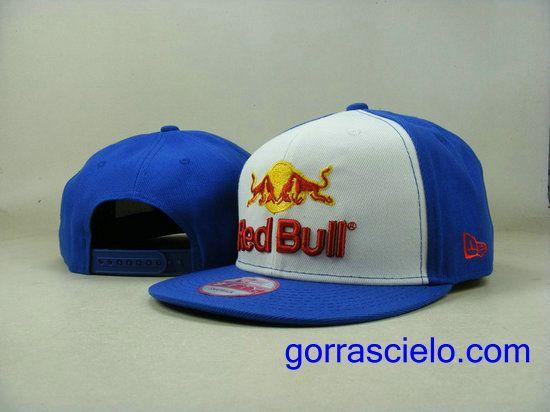 Comprar Baratas Gorras Red Bull Snapback 0019 Online Tienda En Spain.