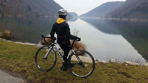 Corsa e bici, i due allenamenti vanno bene insieme? Quali sono i benefici?