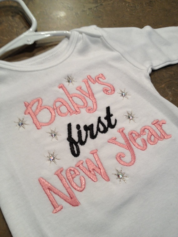 New Year Baby Picture Ideas 2019vaultradioco