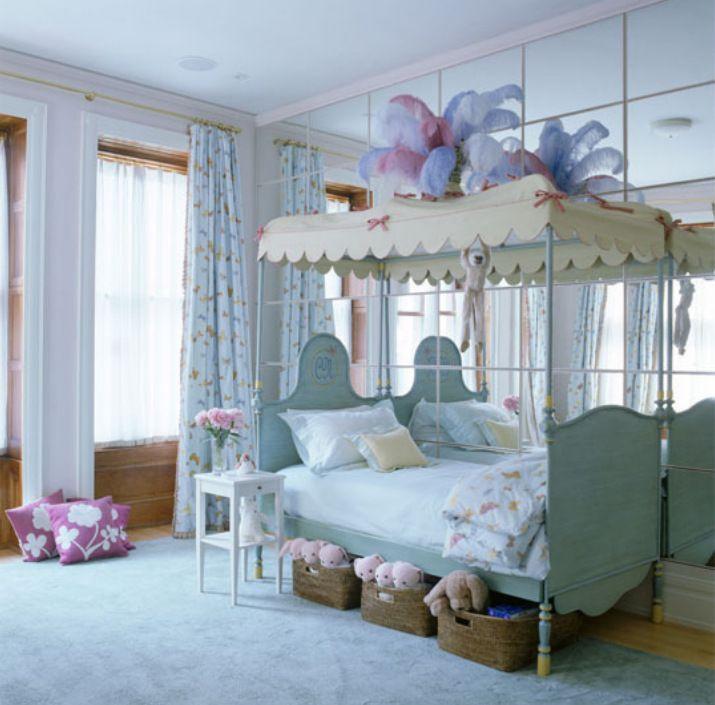 Bedroom Furniture Trends 2014 31 best benjamin moore's color trends 2014 images on pinterest