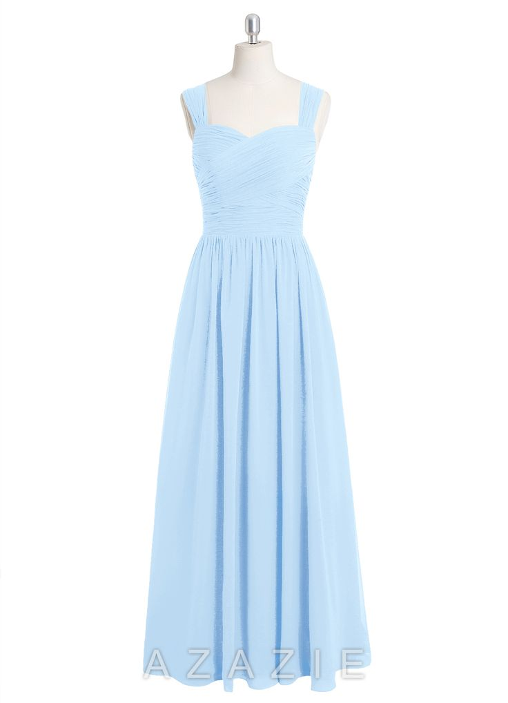 ZAPHEIRA - Bridesmaid Dress - Shops- Colors and The o&-39-jays