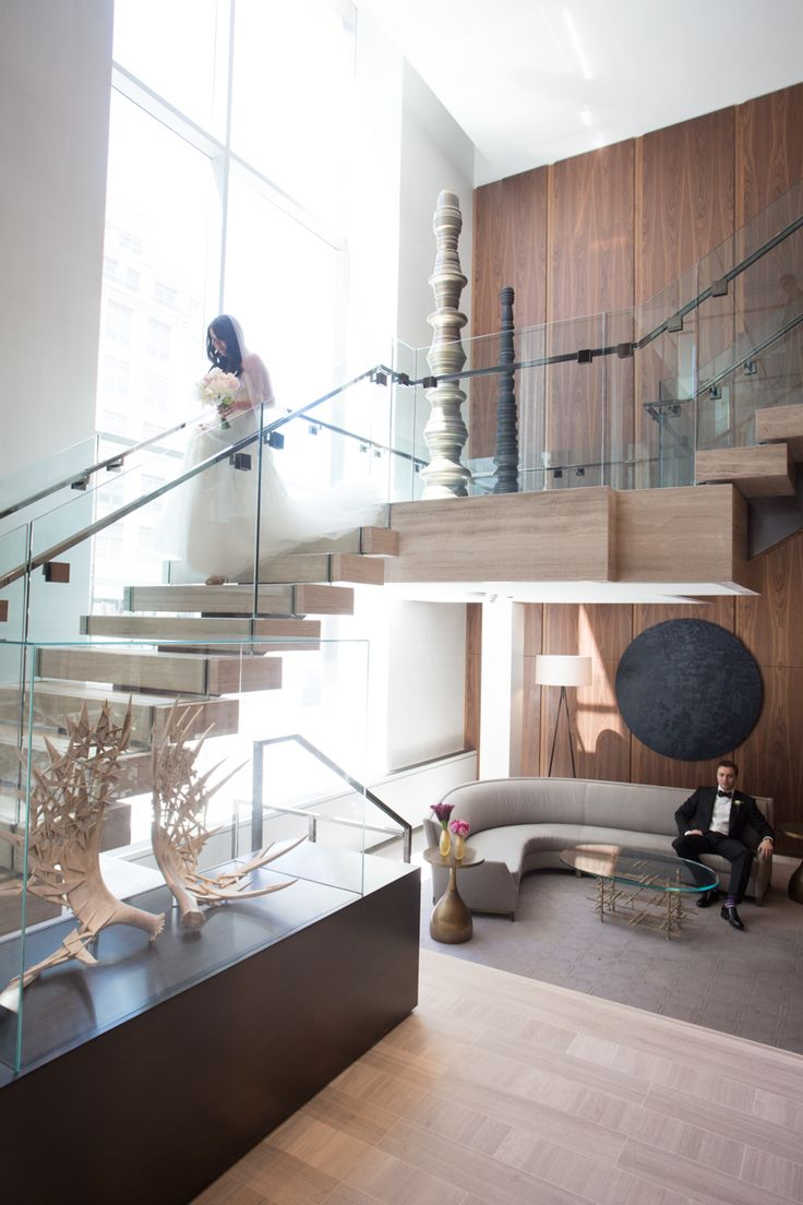 Alternating tread stair revit home design ideas - Find This Pin And More On Stair Design Ideas