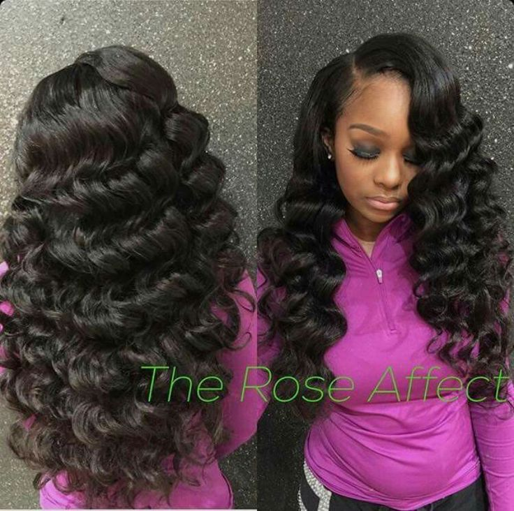 human hair sew in styles 155 best images about sew in weave on peruvian 8504