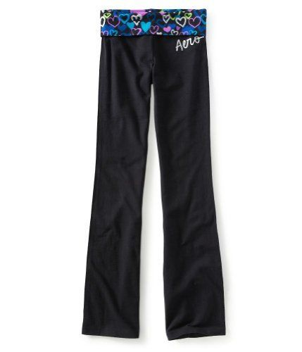 Aeropostale Juniors Sweats Lounge Pants - Style 9274 Aeropostale. $24.99