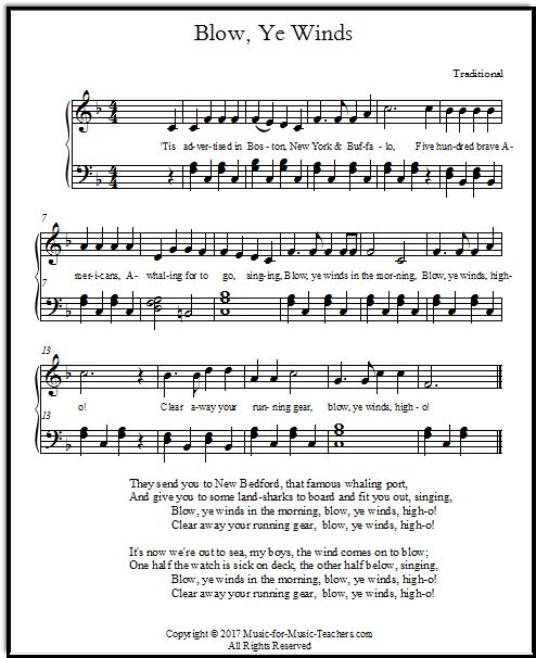17 Best Ideas About Sheet Music For Piano On Pinterest