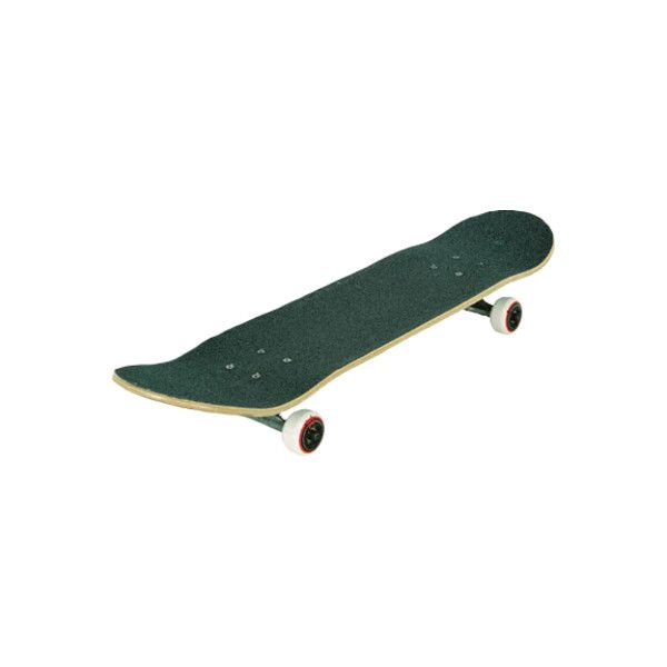 Cadi — «Skateboard-psd65629.png» на Яндекс.Фотках ❤ liked on Polyvore featuring fillers, skateboards, other, skate and stuff
