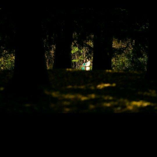 #digitalplusphotography #picoftheday #instafollow #follow #hindu #weddingphotography #capture #camera #beautiful #montreal #mtl #igers #tags #TFLers #wedding #composition #montrealhinduwedding #potd #love #like #montrealweddingphotography #light #girl  #montrealengagementphotography #followforfollow #all_shots #art #20likes
