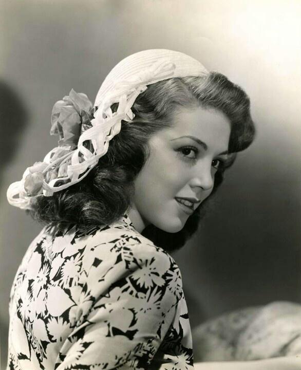 Nan Wynn