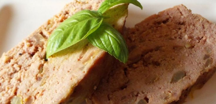 Op een gegeven moment ben je weleens klaar met kippen, erwten en tomatensoep dus dan aan de linzensoep. Het volgende recept is een lekkere stevige maaltijdsoep, afkomstig uit Turkije. De soep is ook heel simpel te maken, uitstekend geschikt voor het weekend dus. Wij gebruiken kipbouillonblokjes maar als je hier groenteblokjes voor neemt is je …