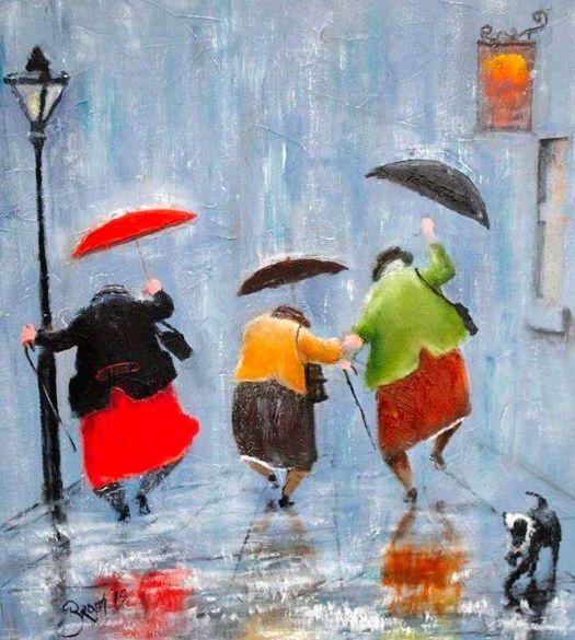Die 25 Besten Ideen Zu Regen Malerei Auf Pinterest Regenkunst Regentropfen Und Acrylmalerei