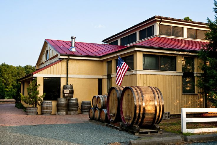 71 best vineyards of virginia images on pinterest vine for Ideas for mini vacations