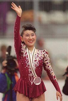 Midori Ito