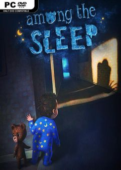 Among the Sleep: Enhanced Edition (PC) Download Free Torrent  Cracked Among the Sleep: Enhanced Edition Download PC  Among the Sleep: Enhanced Edition Free Download PC  Among the Sleep: Enhanced Edition ISO Download  Download Among the Sleep: Enhanced Edition Free  https://steamgamesforfree.tk/games/among-the-sleep-enhanced-edition-pc-55