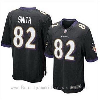 grab your officially licensed nfl jersey for wide receiver torrey smith baltimore ravens afc north